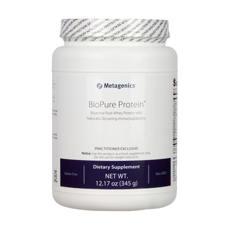 BioPureProtein
