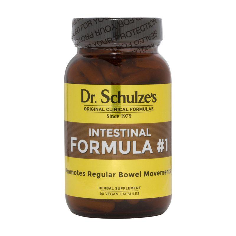 IntestinalFormula#1