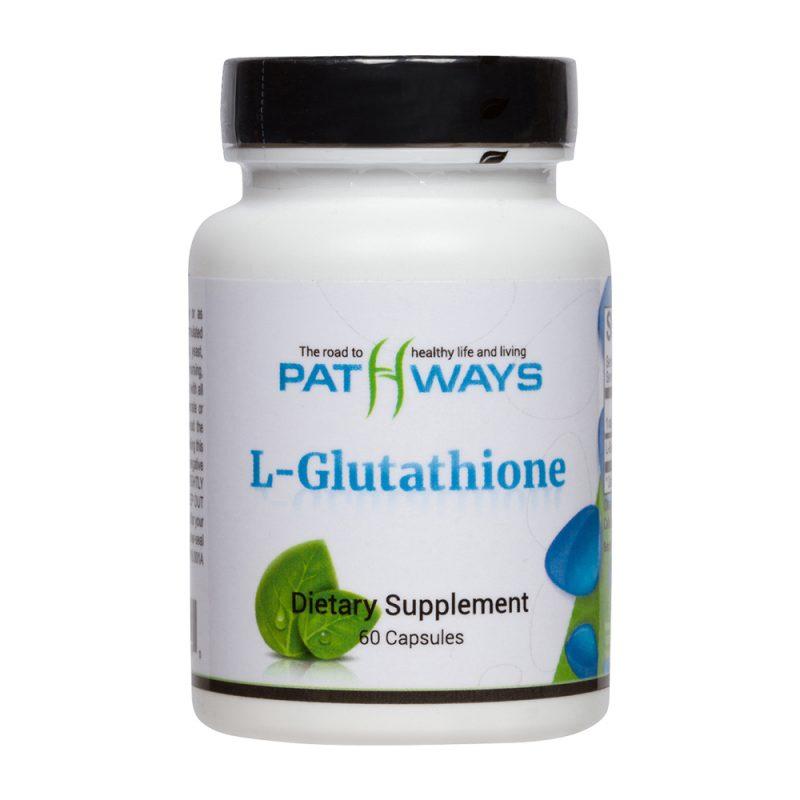 LGlutathione