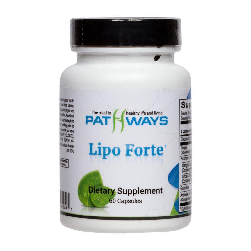 LipoForte