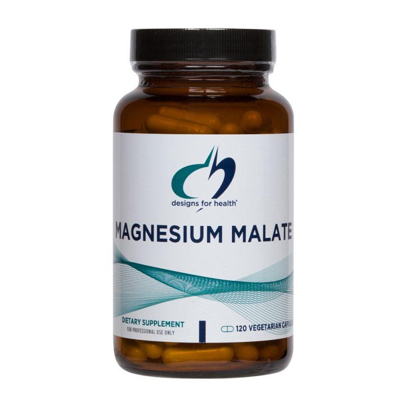 MagnesiumMalate