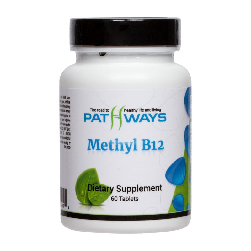 MethylB12